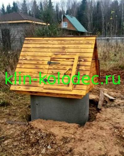 kkk516-399x500